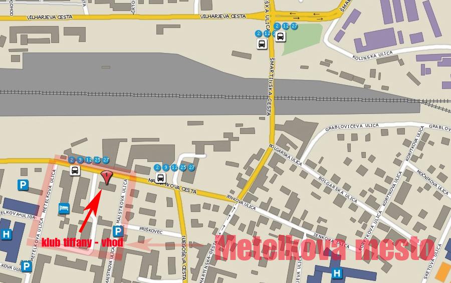 zemljevid_klub_tiffany_vhod_mala