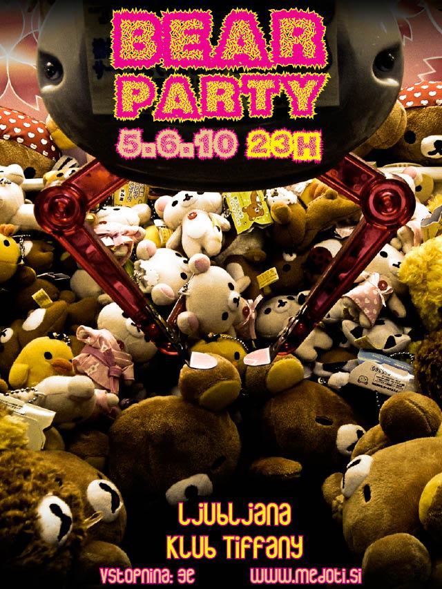 bear_party_flyer_20100605