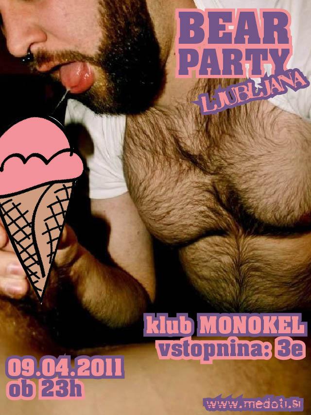 flyer_bear_party_2011_04