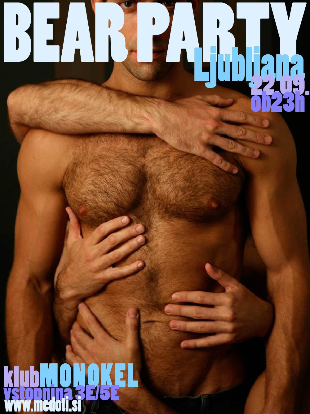 20120922_flyer_bear